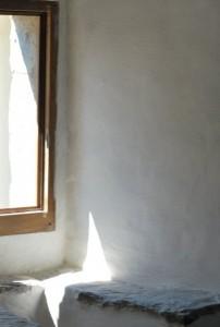 chambre fenetre